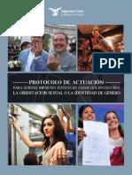 Protocolo_orientación-sexual-juristadelfuturo-org.pdf