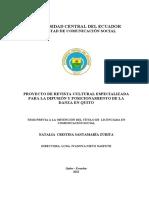 T-UCE-0009-4.pdf