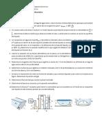 F-II U-I S2 Pract dirigida - Fluidos hidrostática (preguntas)