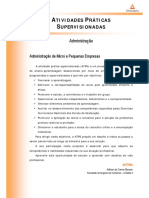 ATPS_Administracao_de_Micro_e_Pequenas_Empresas.pdf