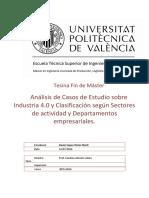 TFM Daniel Lopez-Pintor Marti_14684892714925643535103389495773.pdf