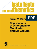 Foundations of Differentiable Manifolds and Lie Groups by Frank W. Warner (1983).pdf
