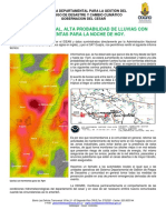 BOLETIN TORMENTAS VALLEDUPAR.pdf