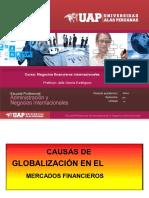 1 Negocios financieros internacionales (2)