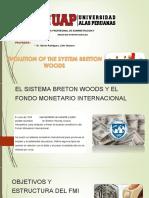 3 escuela profesional de administracion y negocios internacionales
