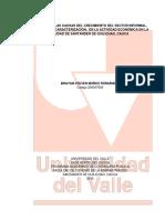 ANÁLISIS DE LAS CAUSAS DEL CRECIMIENTO DEL SECTOR INFORMAL,.pdf