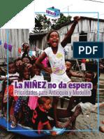 14.LibroLaNiñezNoDaEsperaMedellinyAntioquia_2020-v3