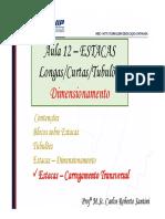 Aula 12 Estacas Carregamento Transversal.pdf
