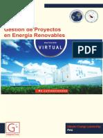 brochure  ERnC junio  2020 Mirella (1)