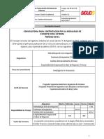 14109.pdf