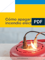 whitepaper_01_fire_protection_ES