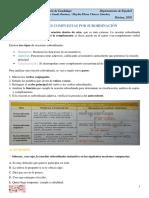 ORACIONES SUBORDINADAS.pdf