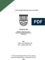 MANAJEMEN_BERBASIS_SEKOLAH_(MBS)