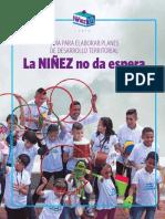 Guia_Para_Elaborar_PDT_29-10-19_Sencillas