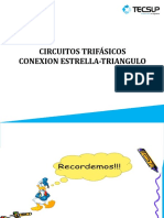 Sesion 11 conexion estrella -  triangulo.pptx