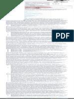 Faringe - EcuRed.pdf