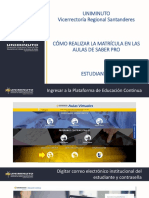 Saber_Pro_Automatricula_ASOD