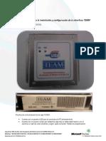 Manual de Instalacion TEAM.pdf
