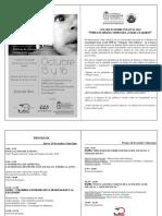 ColoquioSobreInfancia2015-Programa