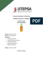 PROYECTONECTAR.pdf