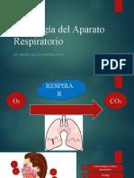 4 APARATO RESPIRATORIO.pptx