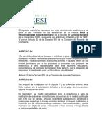 Exposición 6- El camino hacia la responsabilidad corporativa (S. Zadek).pdf