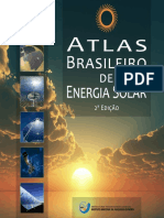 Atlas_Brasileiro_Energia_Solar_2a_Edicao_compressed.pdf