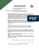 PD 6 2020-1 Sol.pdf