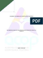recomendaciones_interino_de_atencion_en_odontopediatria_frente_al_covid-19