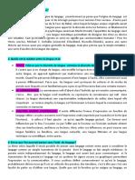 Filosofia del lenguaje.docx