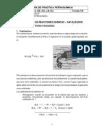 RE-10-LAB-124 INDUSTRIAS PETROQUIMICAS V5.pdf