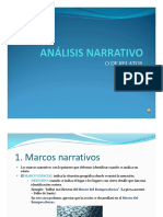 Analisis-Narrativo-01
