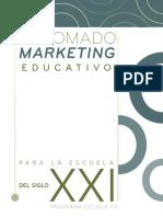 MarketingEducativo_m1-U5
