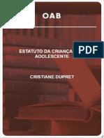 213987PILULAS_ECA_COMPLETO
