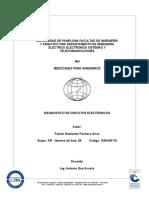 Medicion y diagnostico 2 circuito electronico-convertido.docx