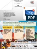 procedimientos aduaneros y valores aduaneras 1 (1).pptx