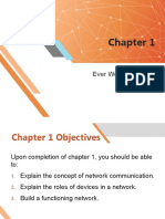 Chapter-1-Ever-Wonder-How-It-Works.pptx