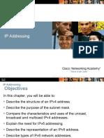 Chapter-5-IP-Addressing.pptx