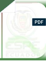Deber 3- BALANCED SCORECARD- PRIMER PARCIAL.docx