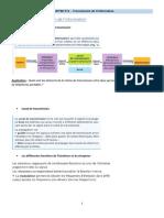 chapitre-p12- TRANS-DE L'ONFORMATION