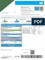 Factura_1584810661720.pdf