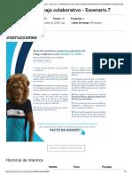 Sustentacion trabajo colaborativo - Escenario 7_ PRIMER BLOQUE-CIENCIAS BASICAS_ESTADISTICA INFERENCIAL-[GRUPO2]