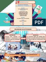 SECUENCIA DE ACTIVIDADES.pptx