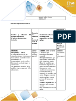 Diseño de Investigación (1) (2).docx