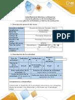 Guía de actividades y rúbrica de evaluación - Fase 1 - Reconocimiento del Curso (1).docx