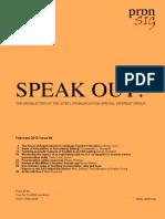 Non-imitative ways of teaching pronunciation