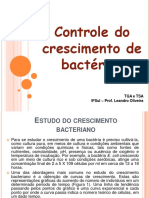 101489-Controle_crescimento_de_MO
