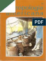2006_Patrimonio_y_desarrollo_comunitario.pdf