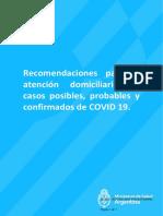 21-03-2020-recomendaciones-atencion-domiciliaria-casos-posibles-probables-confirmados-covid19.pdf
