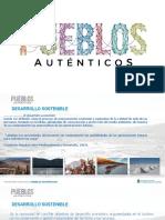 YVERA-Publicaciones-Pueblos Auténticos_ Identidad como eje de desarrollo local.pdf